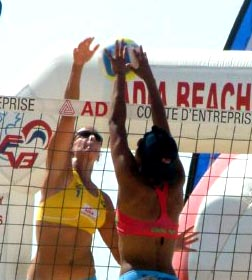 BEACHvolley_st-jean_etapes_2004_24