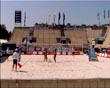 VIDEO FIVB PARIS
